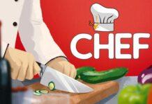 top game nau an hay nhat tren pc 1 218x150 - Top 10 game nấu ăn hay nhất trên PC nên chơi