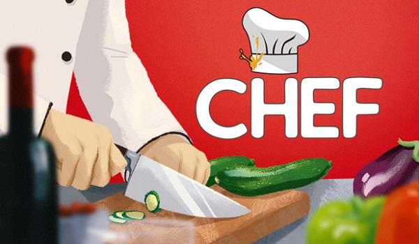 top game nau an hay nhat tren pc 1 - Top 10 game nấu ăn hay nhất trên PC nên chơi