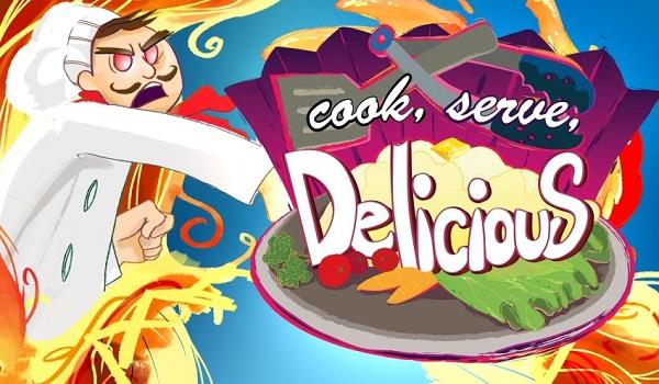 top game nau an hay nhat tren pc 10 - Top 10 game nấu ăn hay nhất trên PC nên chơi