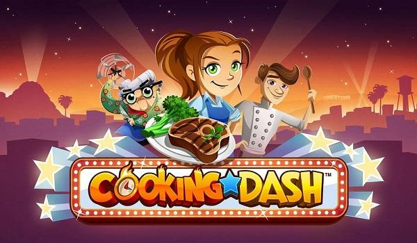 top game nau an hay nhat tren pc 3 - Top 10 game nấu ăn hay nhất trên PC nên chơi