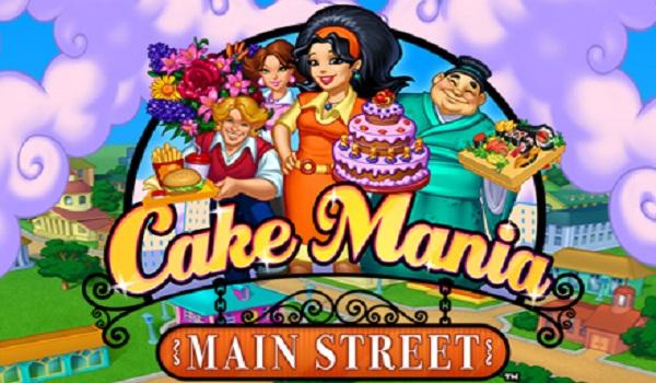 top game nau an hay nhat tren pc 4 - Top 10 game nấu ăn hay nhất trên PC nên chơi