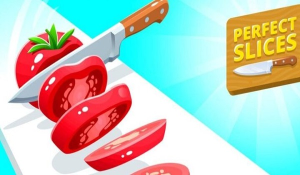 top game nau an hay nhat tren pc 5 - Top 10 game nấu ăn hay nhất trên PC nên chơi
