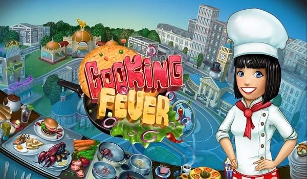 top game nau an hay nhat tren pc 6 - Top 10 game nấu ăn hay nhất trên PC nên chơi