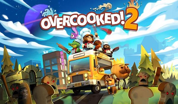 top game nau an hay nhat tren pc 8 - Top 10 game nấu ăn hay nhất trên PC nên chơi