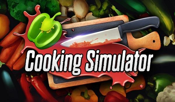 top game nau an hay nhat tren pc 9 - Top 10 game nấu ăn hay nhất trên PC nên chơi