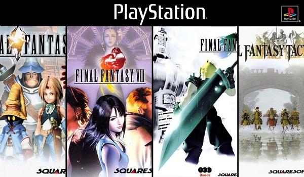 top game ps1 hay nhat 8 - Top 10 game PS1 hay nhất mọi thời đại