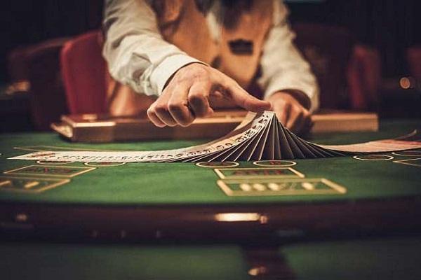 cach giai van den co bac 1 - Cách giải vận đen cờ bạc hiệu quả nhất