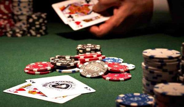 cach giai van den co bac 15 1 - Cách giải vận đen cờ bạc hiệu quả nhất