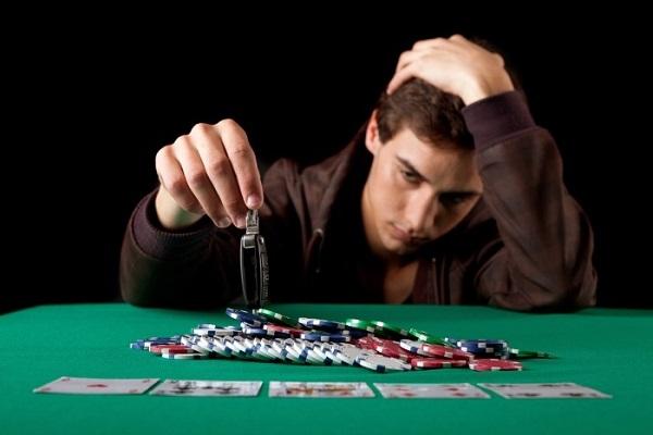 cach giai van den co bac 3 - Cách giải vận đen cờ bạc hiệu quả nhất