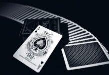 cach nhan biet 52 la bai tu mat sau 2 218x150 - Cách nhận biết 52 lá bài từ mặt sau