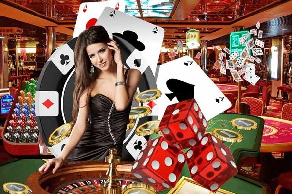 choi co bac co giau khong 1 - Chơi cờ bạc có giàu không? Cách làm giàu từ cờ bạc