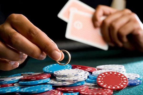 choi co bac co giau khong 3 - Chơi cờ bạc có giàu không? Cách làm giàu từ cờ bạc
