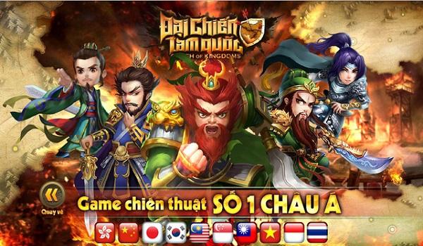 top game cay cuoc khong can nap the 2 - Top 10 game cày cuốc không cần nạp thẻ hiện nay