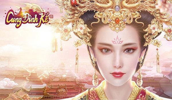 top game cung dau hay nhat 1 - Top 10 game cung đấu hay nhất hiện nay