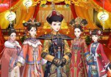 top game cung dau hay nhat 2 218x150 - Top 10 game cung đấu hay nhất hiện nay