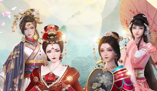 top game cung dau hay nhat 8 - Top 10 game cung đấu hay nhất hiện nay