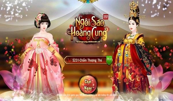top game cung dau hay nhat 9 - Top 10 game cung đấu hay nhất hiện nay