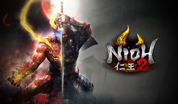top game kho nhat the gioi 2 - Top 10 game khó nhất thế giới trên PC, điện thoại