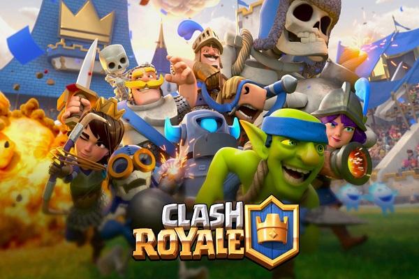 top game mobile moba hay nhat 5 1 - Top 10 game mobile MOBA hay nhất trên Android và iOS
