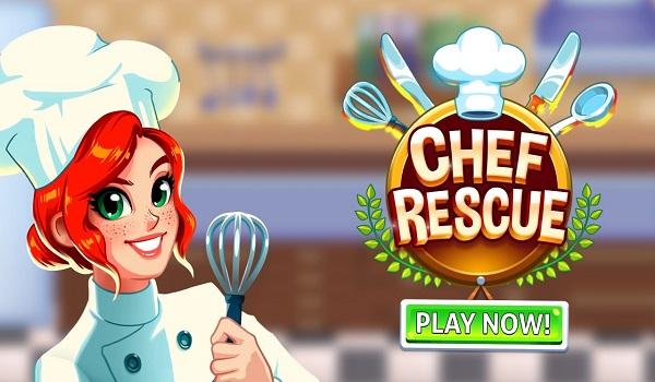top game nau an hay nhat tren dien thoai 10 - Top 10 game nấu ăn hay nhất trên điện thoại