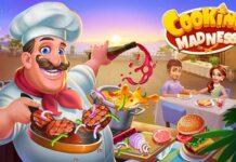 top game nau an hay nhat tren dien thoai 7 218x150 - Top 10 game nấu ăn hay nhất trên điện thoại