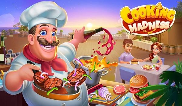 top game nau an hay nhat tren dien thoai 7 - Top 10 game nấu ăn hay nhất trên điện thoại