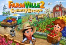 top game nong trai hay nhat tren dien thoai 2 218x150 - Top 10 game nông trại hay nhất trên điện thoại
