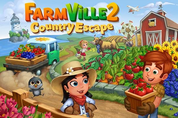 top game nong trai hay nhat tren dien thoai 2 - Top 10 game nông trại hay nhất trên điện thoại