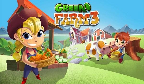 top game nong trai hay nhat tren dien thoai 4 - Top 10 game nông trại hay nhất trên điện thoại