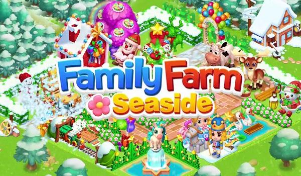 top game nong trai hay nhat tren dien thoai 5 - Top 10 game nông trại hay nhất trên điện thoại