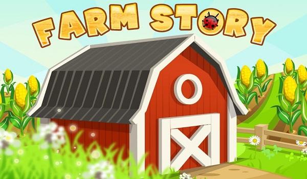 top game nong trai hay nhat tren dien thoai 6 - Top 10 game nông trại hay nhất trên điện thoại