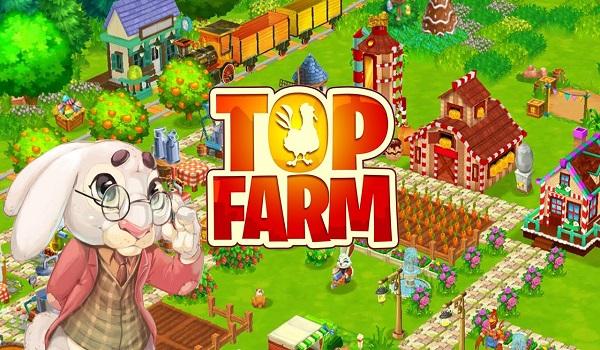 top game nong trai hay nhat tren dien thoai 7 - Top 10 game nông trại hay nhất trên điện thoại