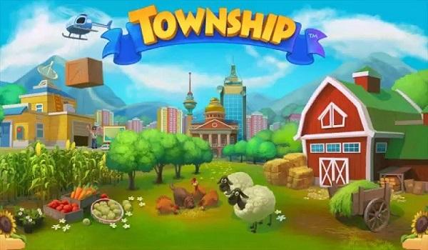 top game nong trai hay nhat tren dien thoai 8 - Top 10 game nông trại hay nhất trên điện thoại