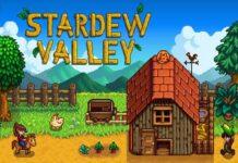 top game nong trai tren pc hay nhat 1 218x150 - Top 10 game nông trại trên PC hay nhất hiện nay