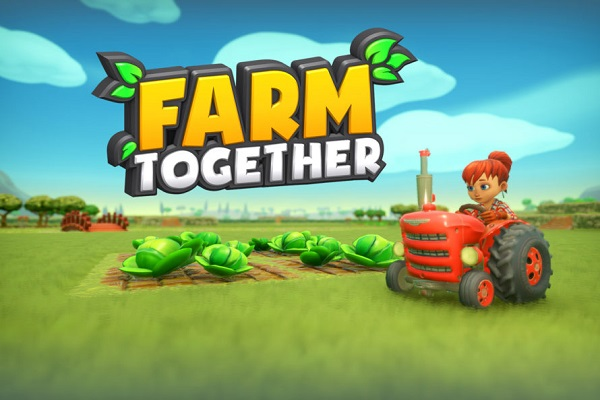 top game nong trai tren pc hay nhat 10 - Top 10 game nông trại trên PC hay nhất hiện nay