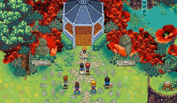 top game nong trai tren pc hay nhat 3 - Top 10 game nông trại trên PC hay nhất hiện nay