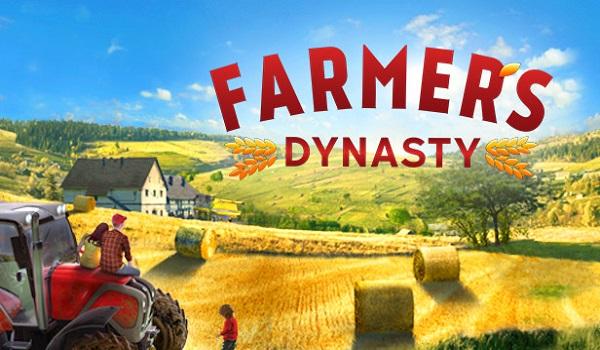 top game nong trai tren pc hay nhat 4 - Top 10 game nông trại trên PC hay nhất hiện nay