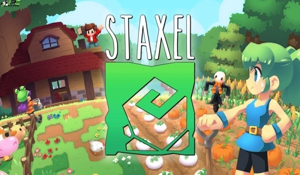 top game nong trai tren pc hay nhat 5 - Top 10 game nông trại trên PC hay nhất hiện nay