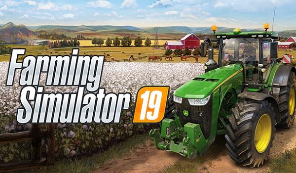 top game nong trai tren pc hay nhat 6 - Top 10 game nông trại trên PC hay nhất hiện nay