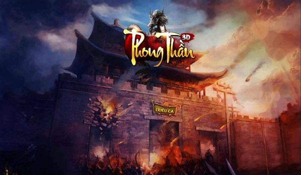 top game online cay cuoc tren pc hay nhat 9 - Top 10 game online cày cuốc trên PC hay nhất