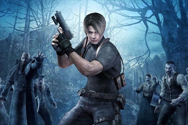 top game ps2 hay nhat 6 - Top 10 game PS2 hay nhất mọi thời đại