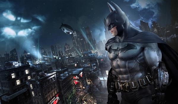 top game ps3 hay nhat 1 - Top 10 game PS3 hay nhất mọi thời đại