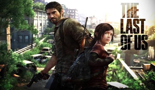 top game ps3 hay nhat 2 - Top 10 game PS3 hay nhất mọi thời đại