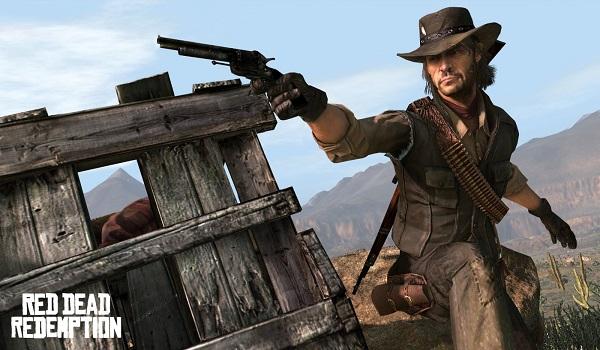 top game ps3 hay nhat 5 - Top 10 game PS3 hay nhất mọi thời đại