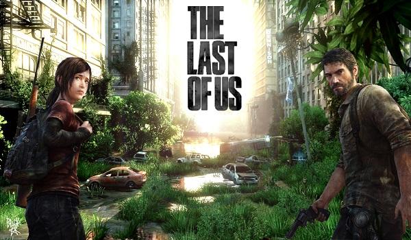 top game ps4 hay nhat 7 - Top 10 game PS4 hay nhất mọi thời đại
