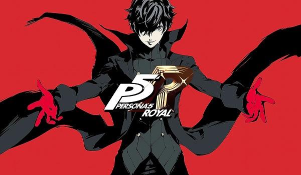 top game ps4 hay nhat 8 - Top 10 game PS4 hay nhất mọi thời đại