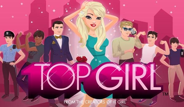top game thoi trang hay nhat tren pc 3 - Top 10 game thời trang hay nhất trên PC