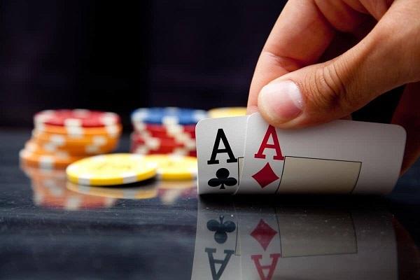 cac kieu choi bai tay 2 - Các kiểu chơi bài Tây 52 lá phổ biến hiện nay