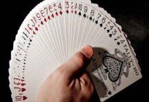 cac kieu choi bai tay 218x150 - Các kiểu chơi bài Tây 52 lá phổ biến hiện nay