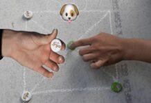 cach choi co cho 218x150 - Hướng dẫn cách chơi cờ chó cho người mới